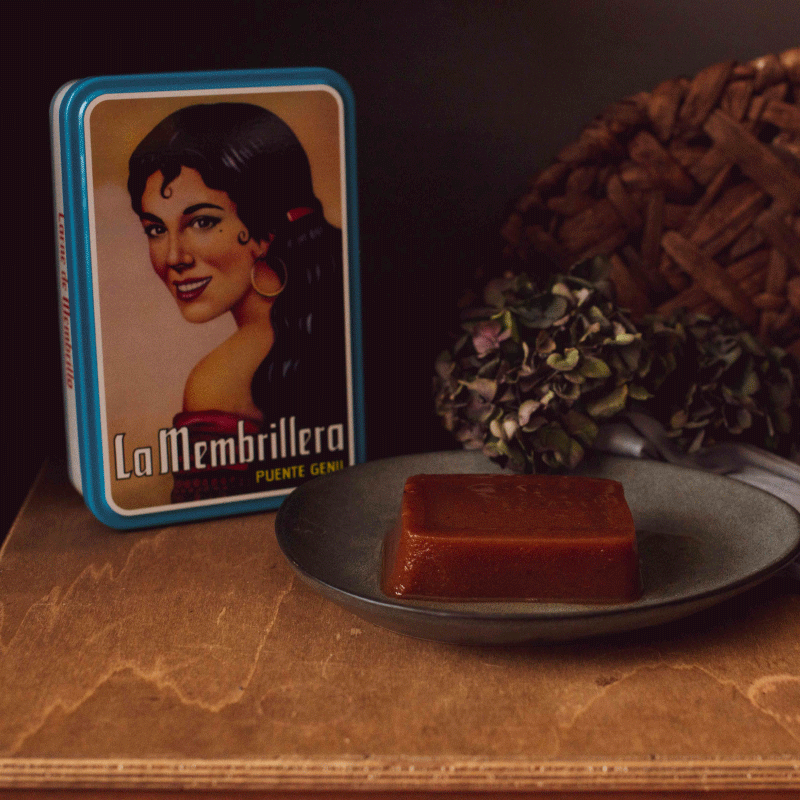 05_LaMembrillera_Gourmet