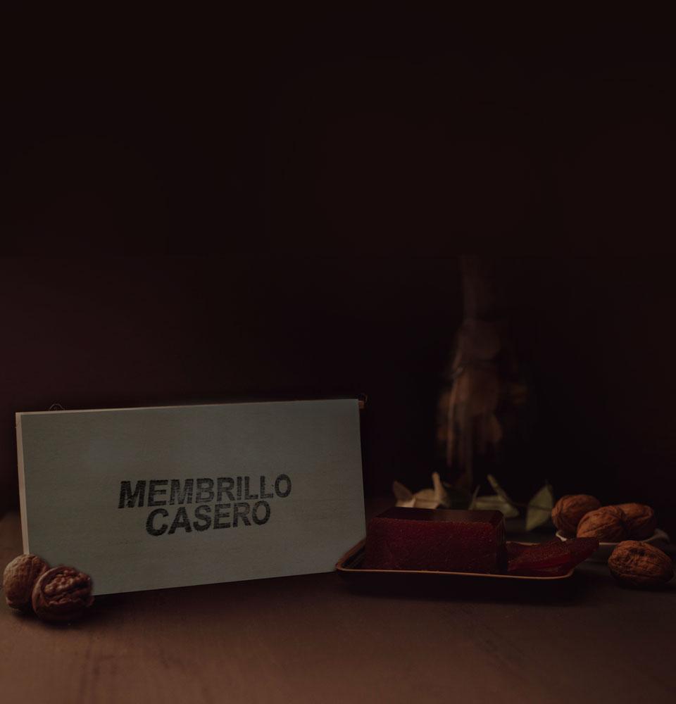 caja-madera-artesano-960x1000