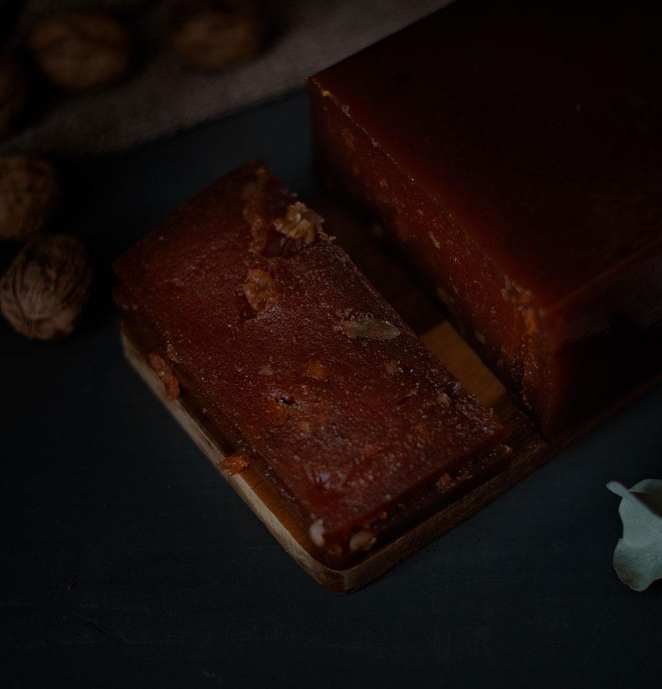 carne-artesana-nueces-960x1000