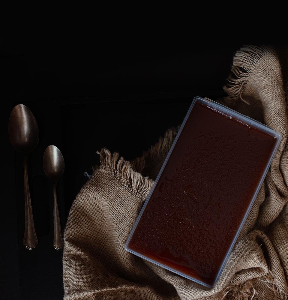 carne-membrillo-artesana-01-960x1000