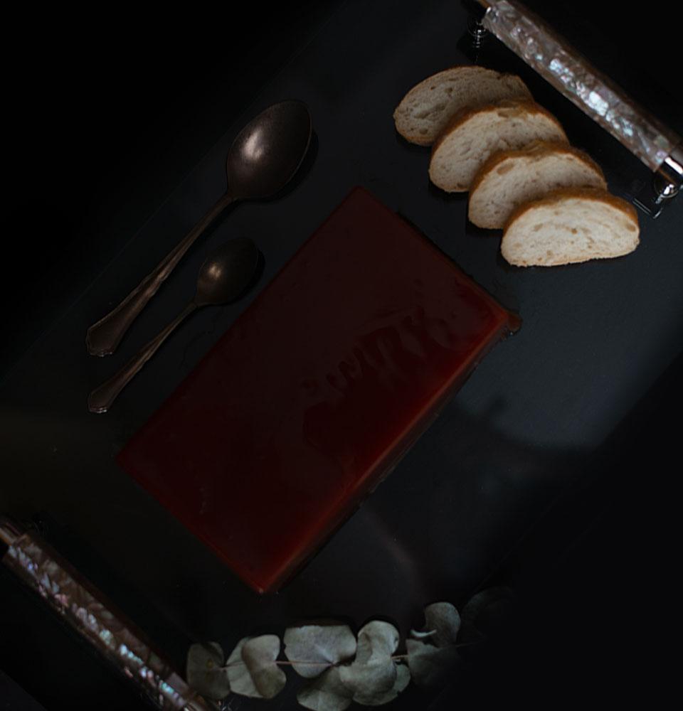 carne-membrillo-artesana-02-960x1000