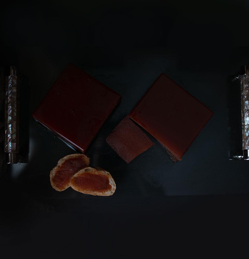 carne-membrillo-artesana-03-960x1000