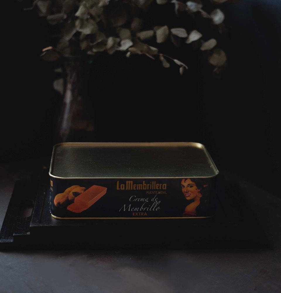 crema-membrillo-extra-lata-960x1000