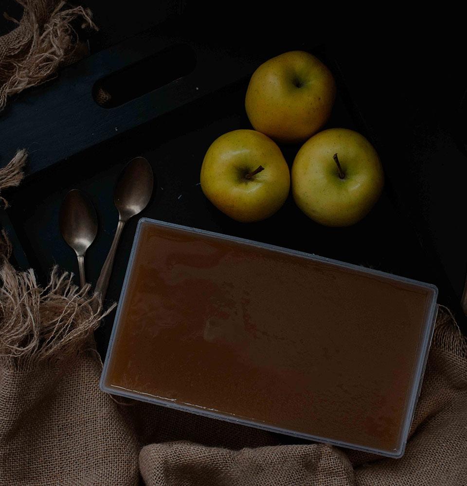 dulce-manzana-03-960x1000