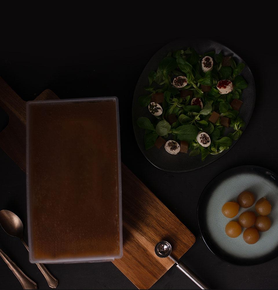 dulce-membrillo-light-01-960x1000