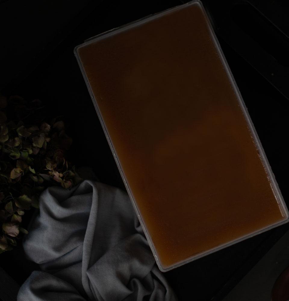 dulce-pina-01-960x1000