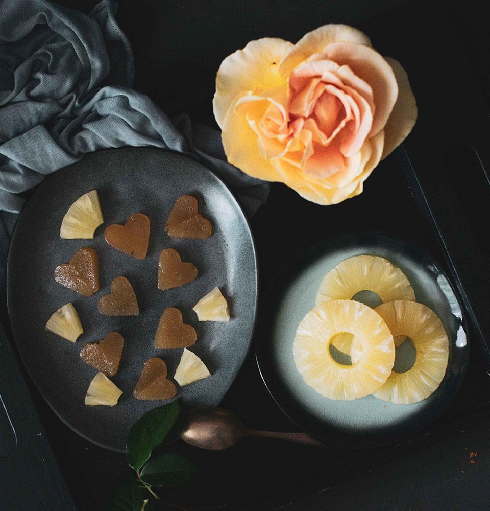 dulce-pina-03-960x1000